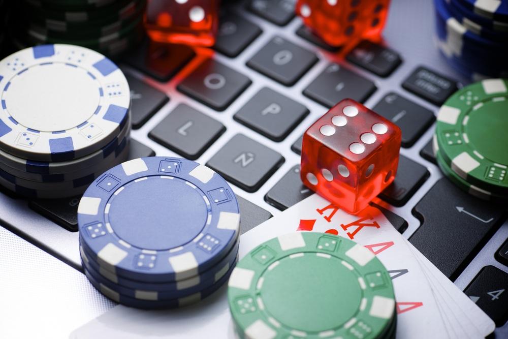 Online Cash Casino